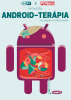 Android füzet