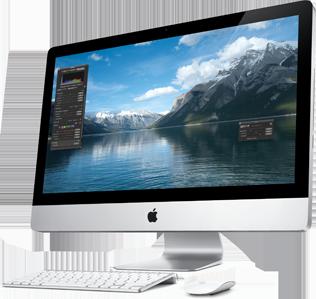 Tények a Mac gépeket érintő kártevőkről