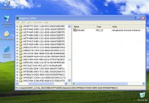 1. WMA/TrojanDownloader.GetCodec.Gen