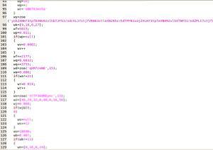 8. JS/Exploit.Pdfka trójai