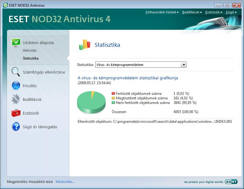 Symantec antivirus corporate edition 10 download