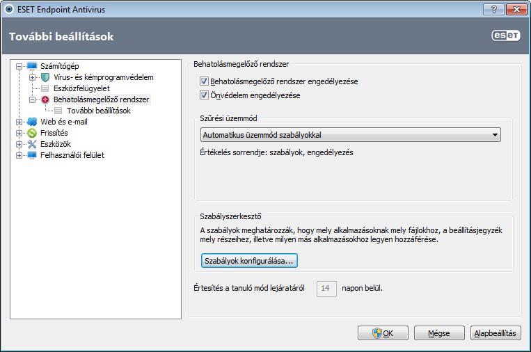 Hiew serial keygen. keygen eset nod32 antivirus 4.2.71.2.