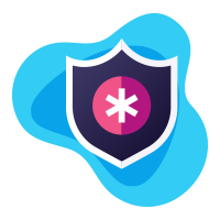 Digitális biztonság