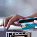 Biztonságosabb online bankolás és vásárlás