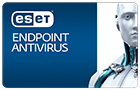 ESET Endpoint Antivirus Business Edition