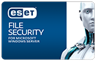 ESET File Security for Microsoft Windows Server / Azure