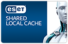 ESET Shared Cache