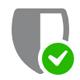 Biztonsági szoftver