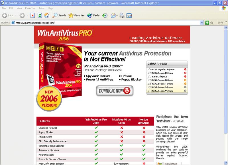 virus delete software.jpg