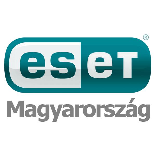 www.eset.hu